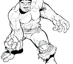 red hulk coloring pages coloring pages of hulk coloring pages hulk hulk hogan color pages free