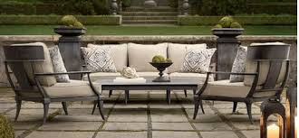 restoration outdoor furniture. Marvelous Restoration Hardware Outdoor Table At What We Would Do With The Klismos Furniture Line From 43