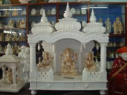 indian temple designs for home. puja room design. home mandir. lamps. doors. vastu. idols placement. indian temple designs for o