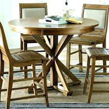 high top dining room table target dining table dining table target height of tall dining table