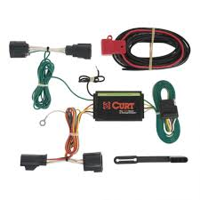 jeep liberty towing wiring harness wiring solutions 2004 jeep liberty wiring harness car trailer wiring harness installation 2004 jeep liberty