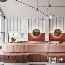Interior Designer Jobs Melbourne