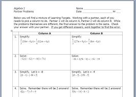 worksheets standard form to vertex worksheet converting worksheets for free index pdf
