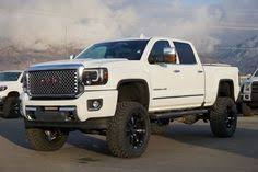 2018 gmc lifted. modren 2018 2016 gmc sierra 2500hd inside 2018 gmc lifted