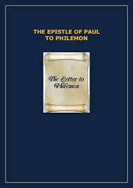 the epistle of paul to philemon 1 638 cb=