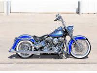 covington s custom harley motorcycles