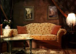 Victorian Decorating Living Room Cozy Living Room Ideas And Decorating Lovely Color Idolza