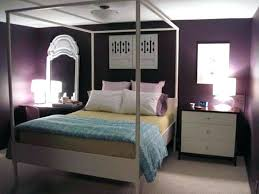what color to paint your bedroom quiz f43x about remodel creative home remodeling ideas with what color to paint your bedroom quiz