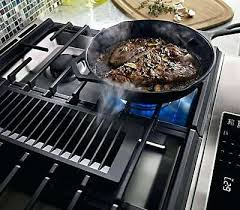 gas cooktop with downdraft. Contemporary Downdraft Gas Cooktop Downdraft Inch 4 Element Electric Slide In Range M  Inside With Plans Inside Gas Cooktop With Downdraft R