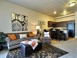 3 bedroom homes for rent salt lake city. 3 bedroom homes for rent salt lake city