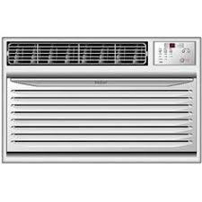 haier esaq406p serenity series 6050 btu 115v window air conditioner with led remote control. haier esaq406p serenity series 6050 btu 115v window air conditioner with led remote control | home goods. pinterest conditioner, and esaq406p btu 115v led