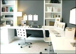 desk systems home office. Simple Desk Modular Desk Systems Home Office Chairs With Wheels  Inside Desk Systems Home Office T