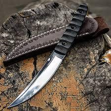 JGN Trading Katana <b>Tactical</b> Dagger <b>Knife</b>- <b>Buy</b> Online in Colombia ...