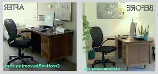 how to decorate small office. How To Decorate An Office At Work Decorating Ideas For  . Small