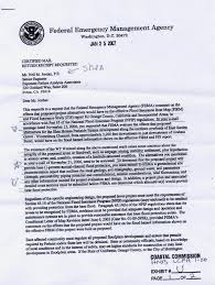 shea homes flood insurance promise in doubt letters show orange  shea homes flood insurance promise in doubt letters show