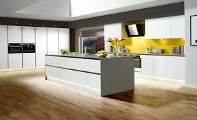 Magnet Bedroom Furniture Integra Fusion White Kitchen Units Magnet