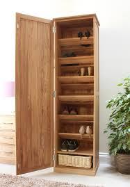 conran solid oak hidden home office. Conran Solid Oak Furniture Tall Shoe Cupboard. Model: COR20E Hidden Home Office D