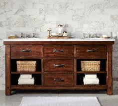 rustic bathroom double vanities. Perfect Bathroom And Rustic Bathroom Double Vanities I