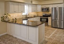 image of image elegant resurface kitchen cabinets