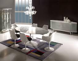 Italian Furniture Italian Style Modern Contemporary Furniture from