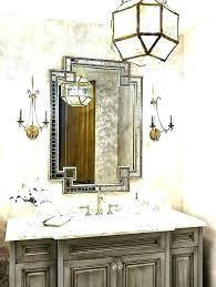 powder room chandelier powder room lighting powder room lighting ideas powder room chandelier powder room lighting
