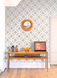 Small Picture Best 25 Midcentury wallpaper ideas on Pinterest Retro tapet