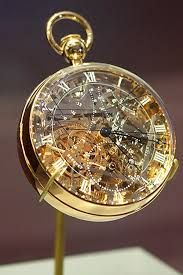 17 best ideas about expensive watches expensive the 15 most expensive watches of all time