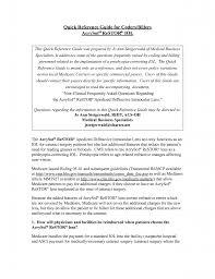 cover letter for social service worker social service cover letter sample family support worker resume oyulaw social service worker student cover letter