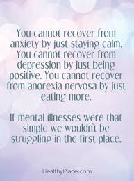 Mental Health Quotes Awesome Quotes On Mental Illness Stigma Best Mental Health Quotes