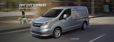 2018 chevrolet express. simple express new 2018 chevrolet express first drive and chevrolet express v