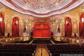 Kings Theatre In Brooklyn Ny Cinema Treasures