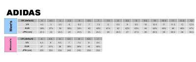 Nmd Adidas Size Chart Adidas Originals Nmd R1 Stlt Primeknit Womens B37655 Running White Running White Clear Orange