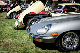 petrolicious thanks our sponsor adrian flux the uk s leading purveyors of classic car insurance for providing this article