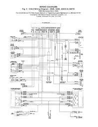 Db62e Fuse Diagram Ml320 Cdi Digital Resources