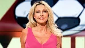 """Maurizio Costanzo, dice la sua su Paola Ferrari """"Spero che non abbia fatto  apposta a …' – Baritalia News"""