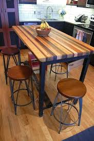 round butcher block table full size of dining room butcher block table butcher block table tops