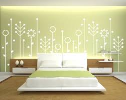 bedroom paint designs ideas. Bedroom Paint Design Ideas For Bedrooms Remarkable Wall Painting Designs Living Rooms Walls Room Interior Designer