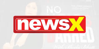 newsx special weekend shows on 30th 31st march