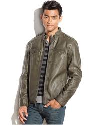 gallery previously sold at macy s men s double ted jackets