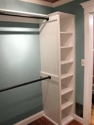 bedroom closet design ideas. Beautiful Closet Bedroom Closet Design Master Ideas Photo 1  Software With Bedroom Closet Design Ideas S