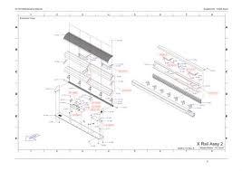 fiat punto 06 fuse box diagram diagram Fiat Punto Fuse Box Schematic Mercedes-Benz Fuse Box Diagram