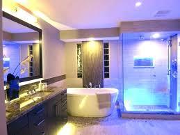 strip lighting ideas. Brilliant Lighting Bathroom Led Strip Lights Lighting Ideas For Bedroom  To Strip Lighting Ideas
