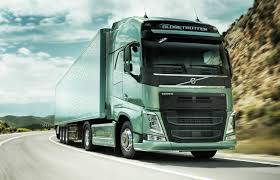 2018 volvo fh. wonderful volvo 3  7 intended 2018 volvo fh 1