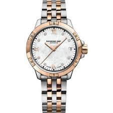 Наручные <b>часы Raymond weil</b> купить в интернет-магазине ...