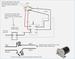 25 dayton fan wiring diagram pdf and image factonista org dayton electric motors capacitor wiring diagram turbo 200