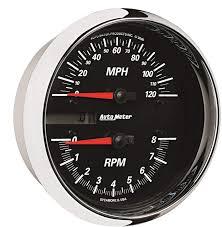 arctic white auto meter gauges wiring diagram wiring diagram user arctic white auto meter gauges wiring diagram wiring diagrams lol amazon com multi gauges electrical automotive