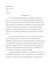 essay prompt will allowing guns on college campuses make them  4 pages eng 112 argument essay