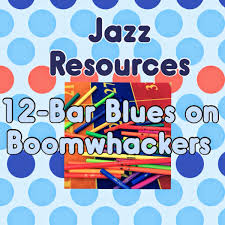 learn me music jazz month and international jazz day part two jazz month and international jazz day part two 12 bar blues progression