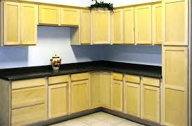 unfinished kitchen cabinets image of unfinished wood kitchen cabinets unfinished oak kitchen cabinets canada