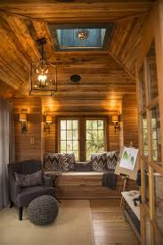alex treehouse masters. Treehouse Masters Interior. Nolo Interior From S Alex